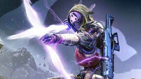 Image for Destiny: the PlayStation exclusive Taken King content won't come to Xbox One this year