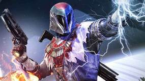 Image for Bungie on the ropes: Destiny faces real crisis over matchmaking and failure to announce next expansion