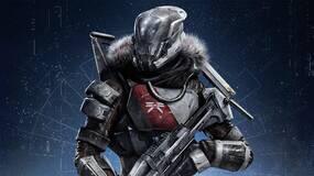 """Image for Destiny """"micro-transactions"""": class upgrade packs go on sale for $45"""