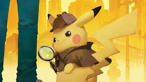 Image for Detective Pikachu review: Pokemon's greatest ever story, though surprisingly light on playable content
