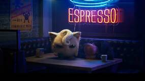 Image for Detective Pikachu movie reviews - all the critical verdicts