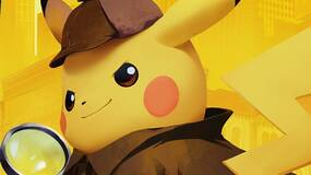 Image for Detective Pikachu's on the case in the latest trailer