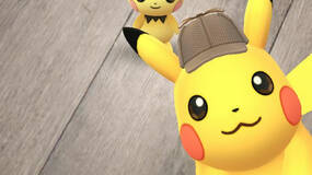 Image for Pokemon Go Detective Pikachu Event: how to catch Detective Pikachu, plus quests, research and shiny Aipom