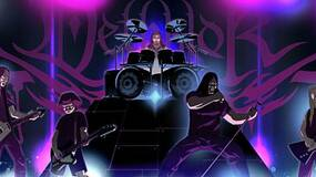 Image for DJ Hero 2 and Warriors of Rock demos hit Xbox Live