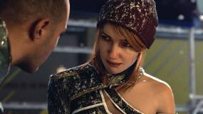 Image for Quantic Dream sues French media over toxic work condition reports