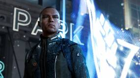 Image for Detroit: Become Human review - a pretty but hollow interactive movie