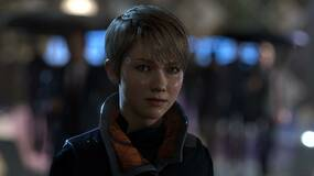 Image for Detroit: Become Human's new trailer explores the consequences of your choices