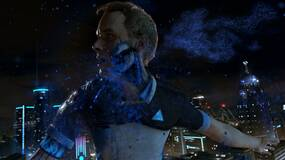 Image for Quantic Dream will once again become a multi-platform developer