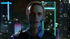 Image for Quantic Dream denies reports of inappropriate behavior and toxic working culture at studio