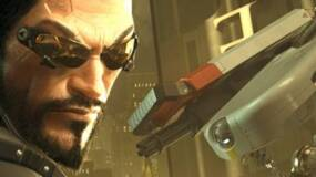 Image for Deus Ex: Human Revolution Director's Cut won't be a $60 retail game on any platform