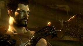 Image for Deus Ex: Human Revolution is 75% off this weekend on Steam