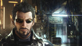 Image for PS Plus games for January 2018 available to download today, features Deus EX: Mankind Divided and Telltale Batman