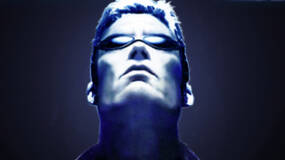 Image for Deus Ex: GOTY PC 80 MS points at GFWMP