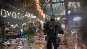 Image for Deus Ex Mankind Divided: Where to find all Side Missions