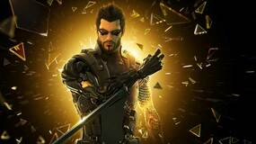 Image for Get all Deus Ex games for less than $7