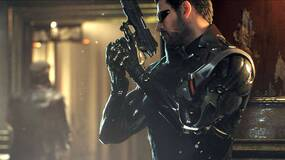 """Image for Warren Spector would make another Deus Ex in a heartbeat - """"I screamed in frustration throughout much of Human Revolution"""""""