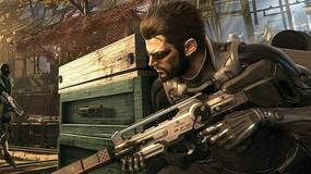 Image for New Deus Ex: Mankind Divided trailer asks the biggest question