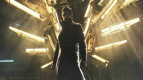 Image for Deus Ex: Mankind Divided launching February 23 2016