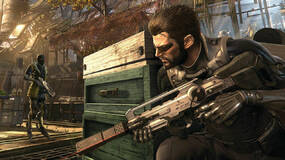 Image for Before redeeming your Deus Ex: Mankind Divided pre-order bonus, you need to know this