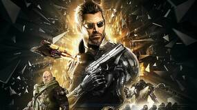 Image for Deus Ex Mankind Divided review: an amazing action RPG, but its narrative stumbles