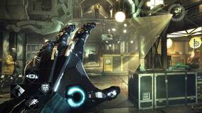 Image for Nvidia GeForce drivers for No Man's Sky, Deus Ex: Mankind Divided, Paragon beta out now