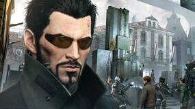 Image for Do you dare try Deus Ex: Mankind Divided's new DirectX 12 Multi-GPU beta branch?