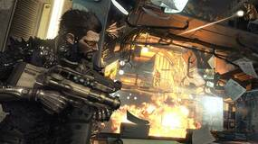Image for Mankind Divided over whether new Deus Ex screens are great or super great