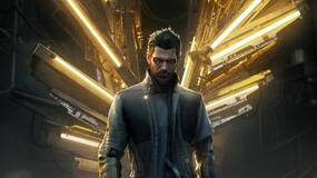 Image for Deus Ex: Mankind Divided tips - level-up, earn EXP, hacking, unlock skills and more