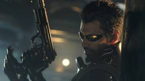 Image for Deus Ex: Mankind Divided - 1080p on PS4, 900p on Xbox One with some drops below 30fps on both
