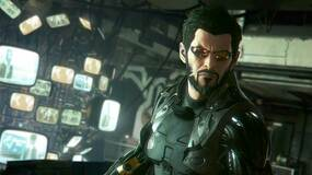 Image for Deus Ex Mankind Divided: How to get the best ending and prevent disaster