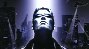Image for Deus Ex: take a look at original game 15 years later in this Let's Play video