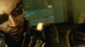 Image for Deus Ex: Human Revolution - Director's Cut gets a behind-the-scenes video