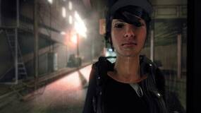 Image for Deus Ex 3 development is going well, says Eidos Montreal