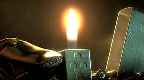 Image for Deus Ex 3 gets a picture of a lighter