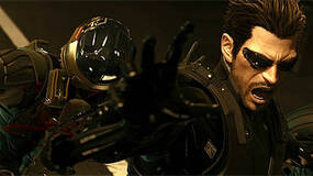 Image for Report: Eidos Montreal confirms 25 hour playtime for Deus Ex: Human Revolution