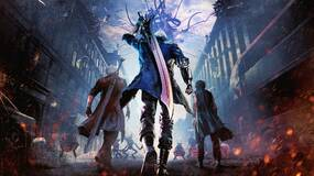 Image for Gamesplanet Summer Sale launches with 44% off Devil May Cry 5 and more