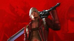 Image for The original Devil May Cry is coming to Switch this summer