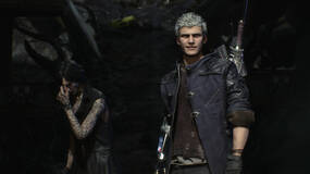 Image for Devil May Cry 5 reviews round-up, all the scores