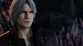 Image for Devil May Cry 5 gets an Ultra Limited Edition that'll set you back over £6000