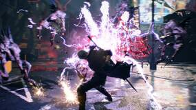 Image for All new Devil May Cry 5, Anthem, Just Cause 4, Tomb Raider gameplay set for PAX West