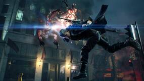 Image for Devil May Cry 5 Devil Breakers and Photo Mode shown off at PAX West 2018