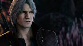 Image for Dante's return in Devil May Cry 5 is the real deal - hands-on