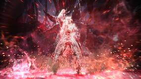 Image for Devil May Cry 5 will be 4K with 60fps on PS4 Pro