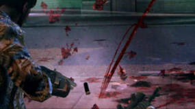 Image for Itagaki: TGS too early to show Devil's Third