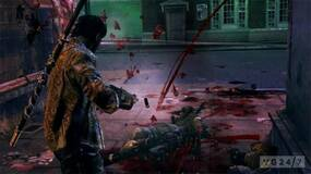 Image for Nintendo won't publish Wii U exclusive Devil's Third in North America - report [UPDATE]