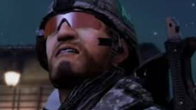 Image for Why Devil's Third became a Wii U exclusive