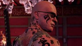 Image for Tomonobu Itagaki has some thoughts on low Devil's Third review scores