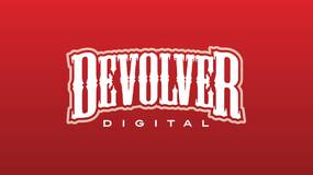 Image for Devolver Digital deals with fake games journos in the best possible way