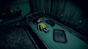 Image for Controversial Taiwanese horror game Devotion will be preserved by Harvard following removal from Steam