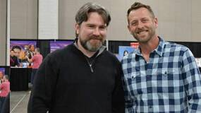 Image for Red Dead Redemption 2 actors hosting Zoom chat to benefit theater artist relief fund